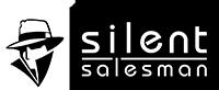 Silent Salesman